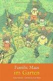 Iwamura, Kazuo - Familie Maus im Garten bestellen
