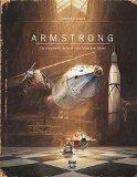 Kuhlmann, Torben - Armstrong bestellen