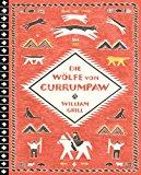 Grill, William - Die Wölfe von Currumpaw bestellen