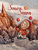 Danowski, Sonja - Smon Smon bestellen