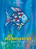 Pfister, Marcus - Der Regenbogenfisch. Das Riesenbuch bestellen