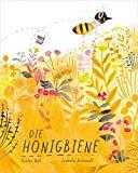 Hall, Kirsten - Die Honigbiene bestellen