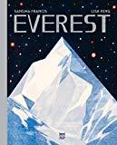 Francis, Sangma - Everest bestellen