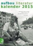 Polojachtof, Catrin - Aufbau Literatur Kalender bestellen