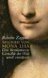 Zapperi, Roberto - Abschied von Mona Lisa bestellen