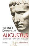 Dahlheim, Werner - Augustus bestellen