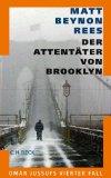Rees, Matt Beynon - Der Attentäter von Brooklyn bestellen
