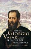Blum, Gerd - Giorgio Vasari bestellen
