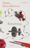Broeckhoven, Diane - Kreuzweg bestellen