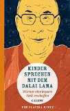 Rinke, Claudia - Kinder sprechen mit dem Dalai Lama bestellen