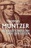 Goertz, Hans Jürgen - Thomas Müntzer bestellen