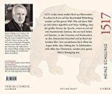 Schilling, Heinz - 1517. Weltgeschichte eines Jahres bestellen