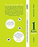Braunstein, Florence - 1 Kilo Kultur Das wichtigste Wissen von der Steinzeit bis heute bestellen