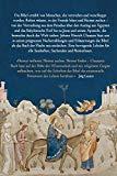 Claussen, Johann Hinrich - Das Buch der Flucht. Die Bibel in 40 Stationen bestellen