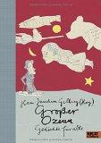 Gelberg, Hans-Joachim - Großer Ozean. Gedichte für alle bestellen