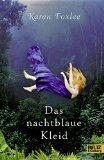 Foxlee, Karen - Das nachtblaue Kleid bestellen