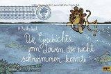 Baltscheit, Martin - Die Geschichte vom Löwen, der nicht schwimmen konnte bestellen