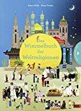 Wills, Anna - Das Wimmelbuch der Weltreligionen bestellen