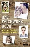 Starke, Claudia - Das Patchworkbuch bestellen