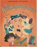 Jeschke, Mathias - Der Wechsstabenverbuchsler bestellen