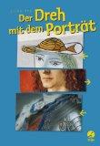 Vry, Silke - Der Dreh mit dem Porträt bestellen