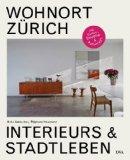 Beetschen, Mirko - Wohnort Zürich bestellen