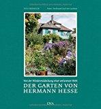 Eberwein, Eva - Der Garten von Hermann Hesse bestellen