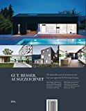 Hintze, Bettina - Spektakuläre Häuser. Die Sieger des HÄUSER-Award bestellen