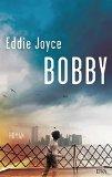Joyce, Eddie - Bobby bestellen