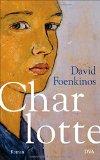 Foenkinos, David - Charlotte bestellen