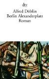 Döblin, Alfred - Berlin Alexanderplatz bestellen