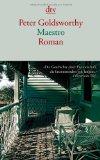 Goldsworthy, Peter - Maestro bestellen