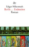 Hilsenrath, Edgar - Berlin... Endstation bestellen
