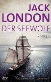 London, Jack - Der Seewolf. Roman bestellen