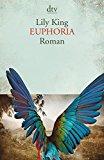 King, Lily - Euphoria bestellen