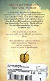 Jonuleit, Tanja - Der Apfelsammler bestellen