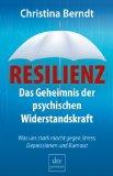 Berndt, Christina - Resilienz bestellen