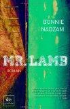 Nadzam, Bonnie - Mr. Lamb bestellen