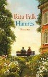 Falk, Rita - Hannes bestellen