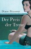 Brasseur, Diane - Der Preis der Treue bestellen