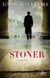 Williams, John - Stoner bestellen