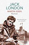 London, Jack - Martin Eden bestellen