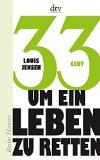 Jensen, Louis - 33 Cent um ein Leben bestellen