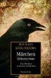 Köhlmeier, Michael - Michael Köhlmeiers Märchen-Dekamerone bestellen