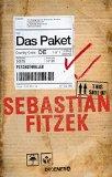 Fitzek, Sebastian - Das Paket bestellen
