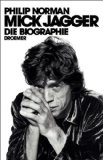 Norman, Philip - Mick Jagger bestellen