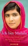 Yousafzai, Malala - Ich bin Malala bestellen