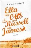 Hooper, Emma - Etta und Otto und Russell und James bestellen