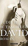 Taschler, Judith W. - David bestellen