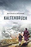 Küpper, Michaela - Kaltenbruch bestellen
